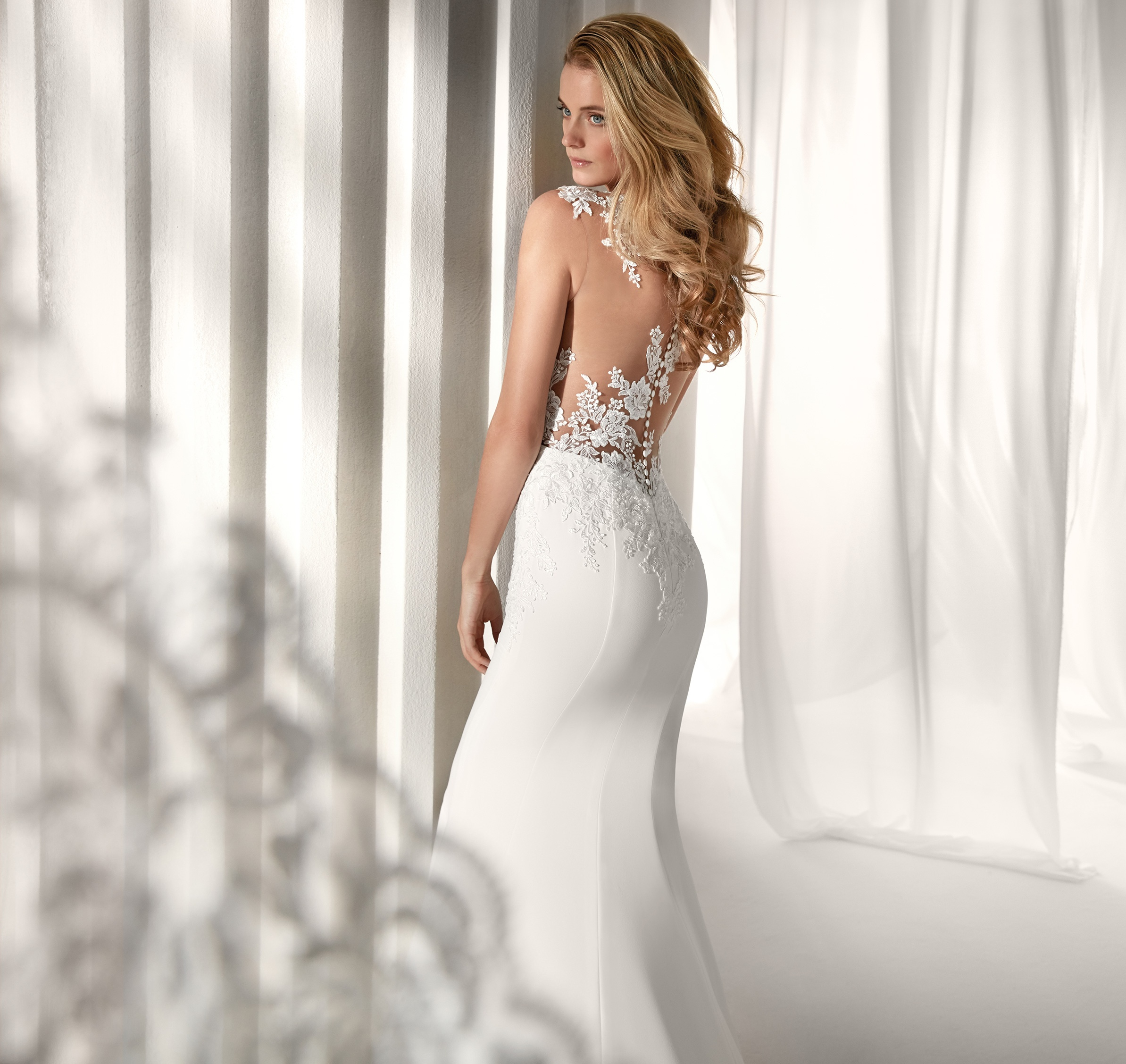 nicole-spose-NIAB19143-Nicole-moda-sposa-2019-466.jpg