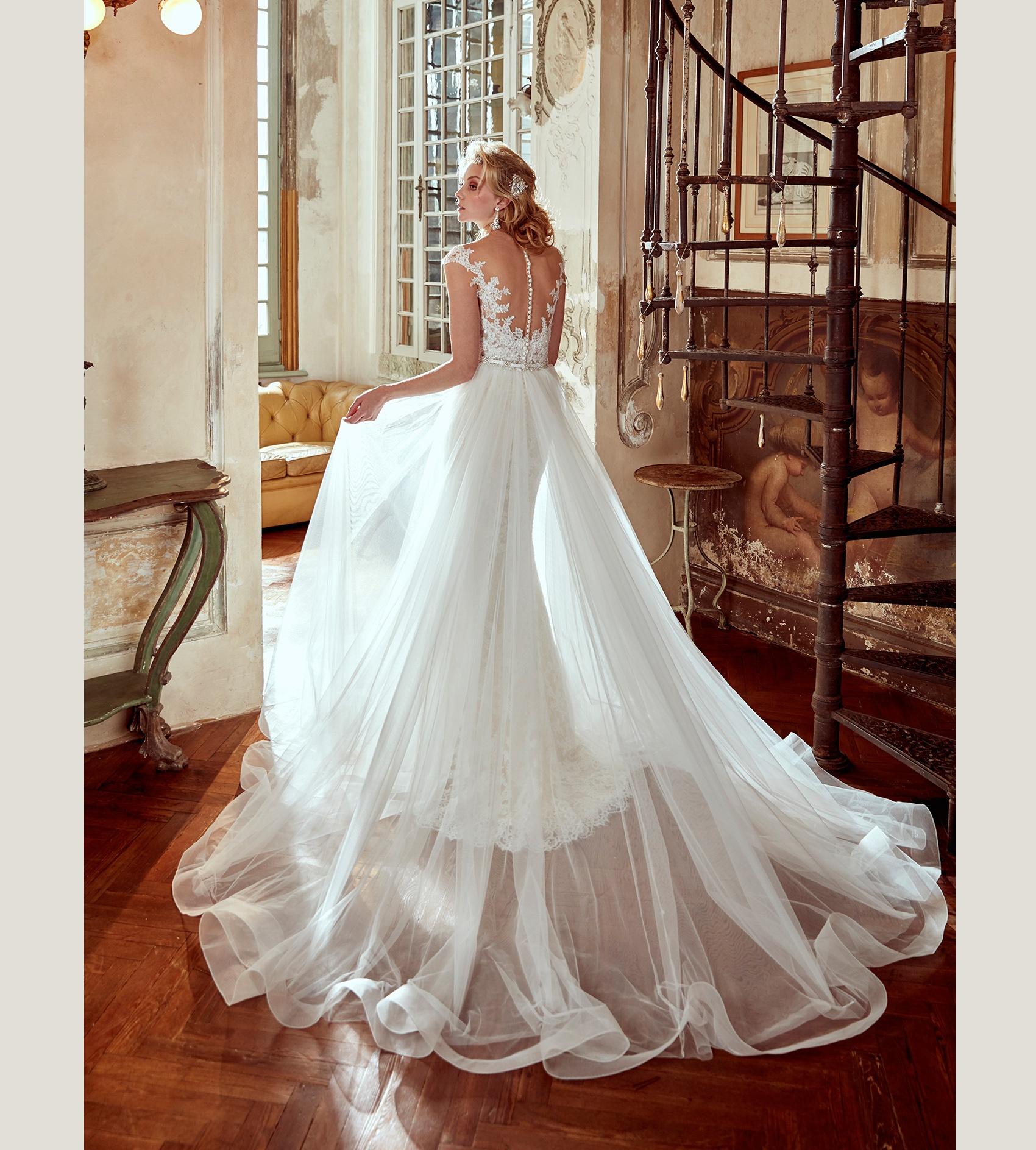 nicole-spose-NIAB17116-Nicole-moda-sposa-2017-343.jpg