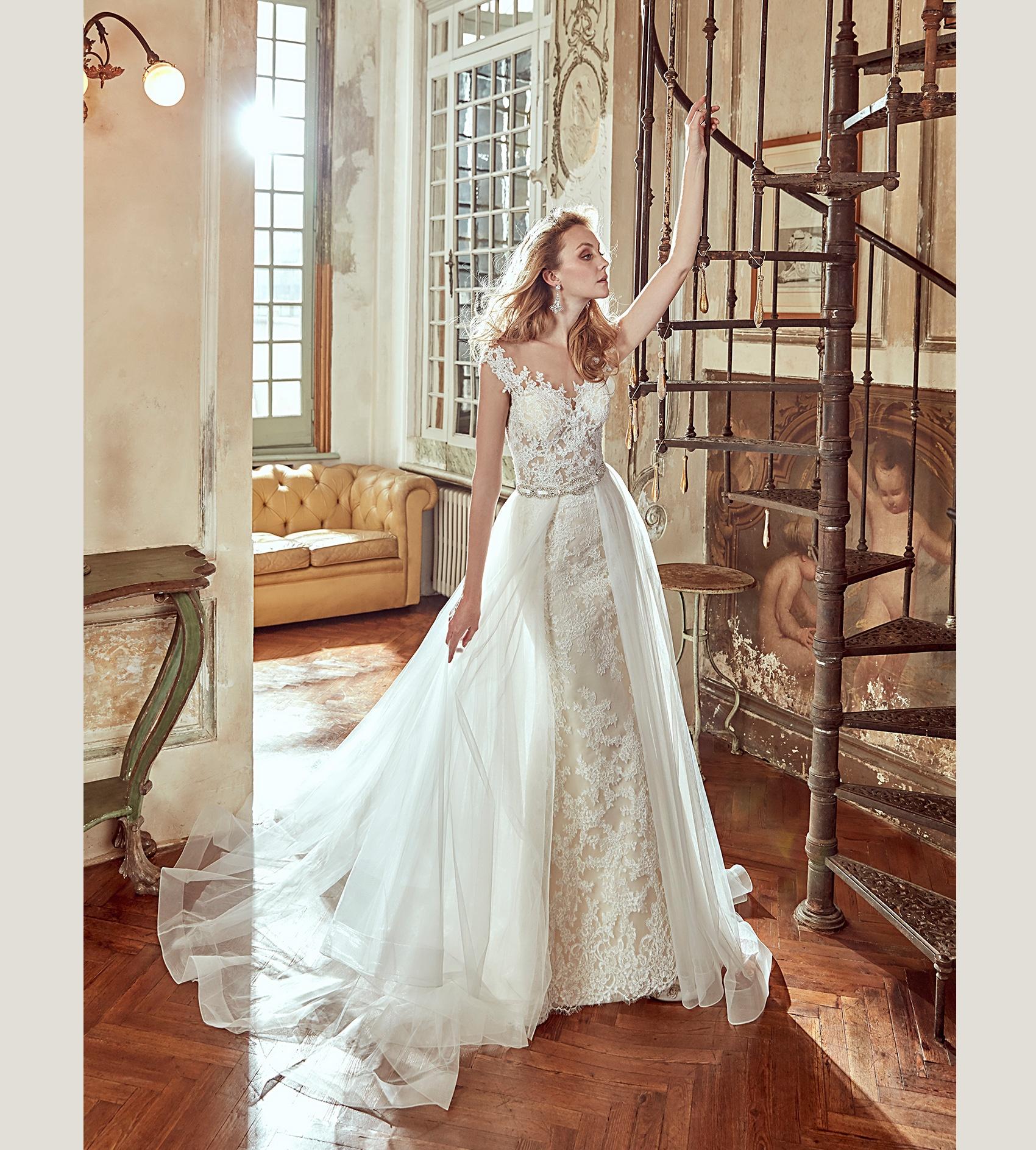 nicole-spose-NIAB17116-Nicole-moda-sposa-2017-194.jpg