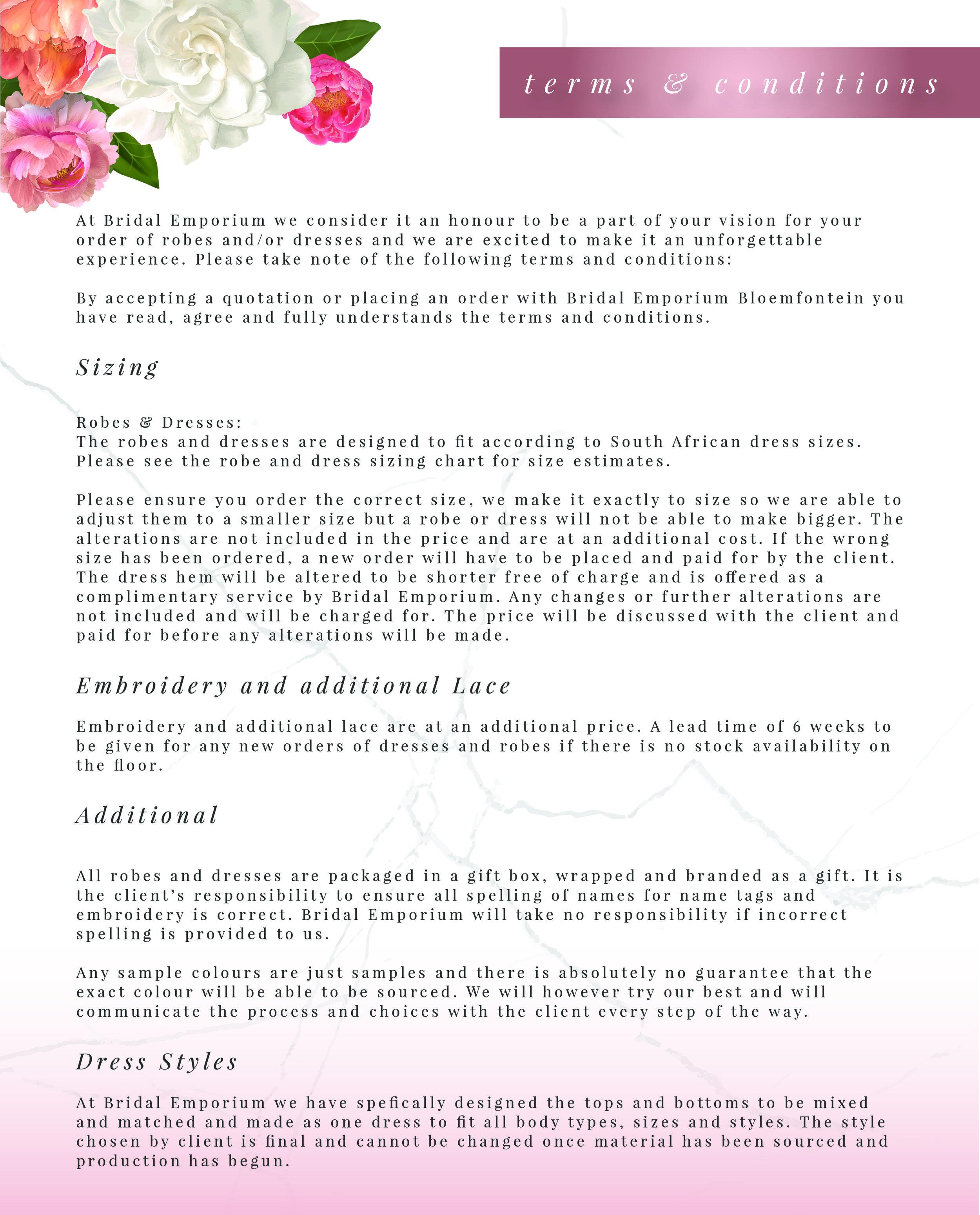 Bridal Emporium Catalogue-14.jpg