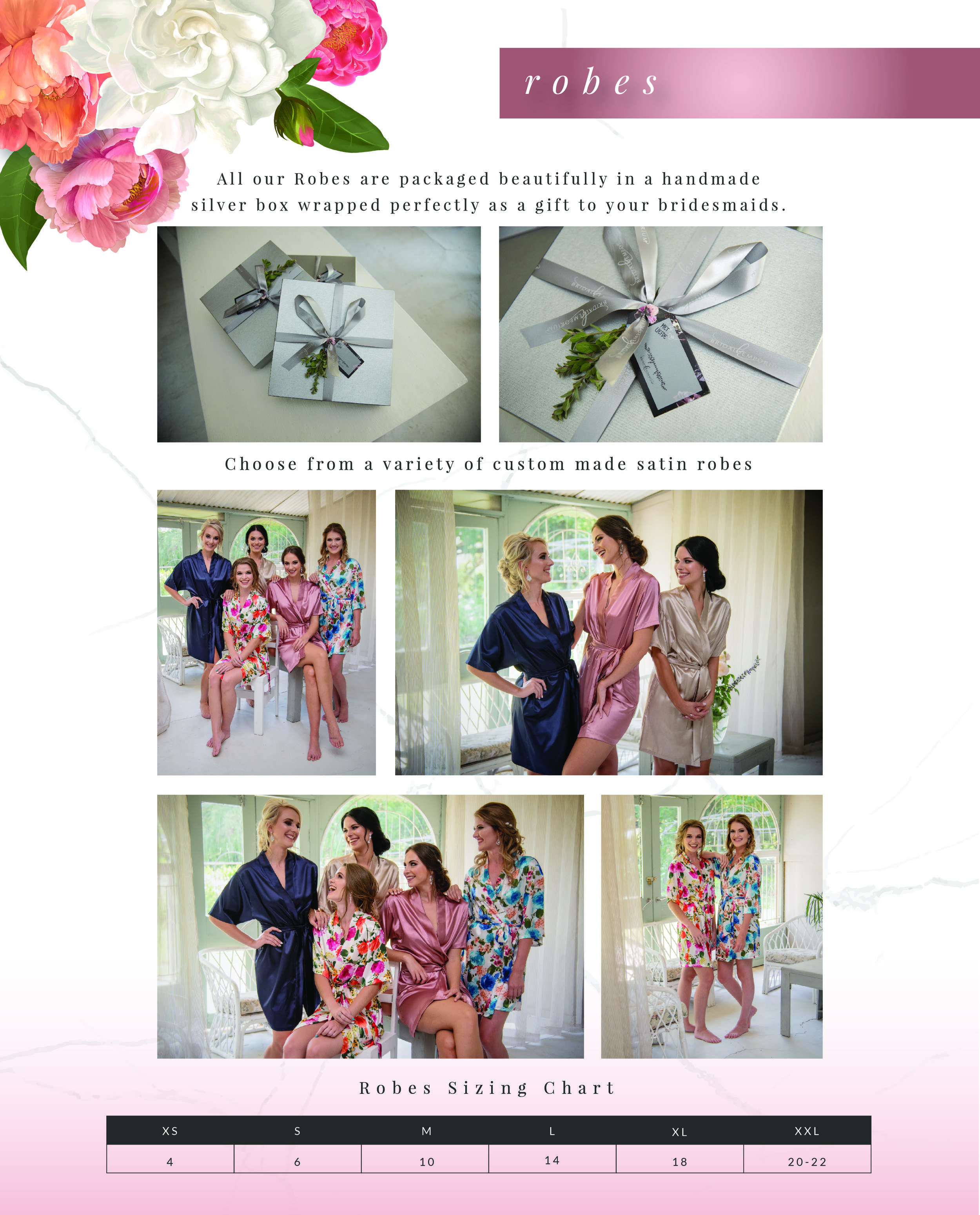 Bridal Emporium Catalogue-13.jpg