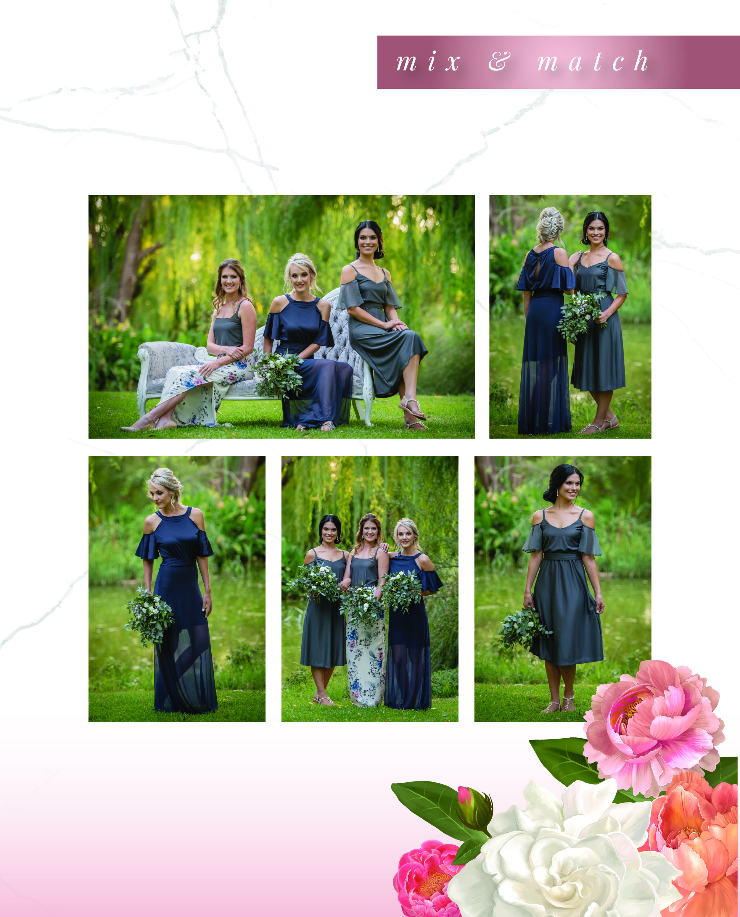 Bridal Emporium Catalogue-07.jpg
