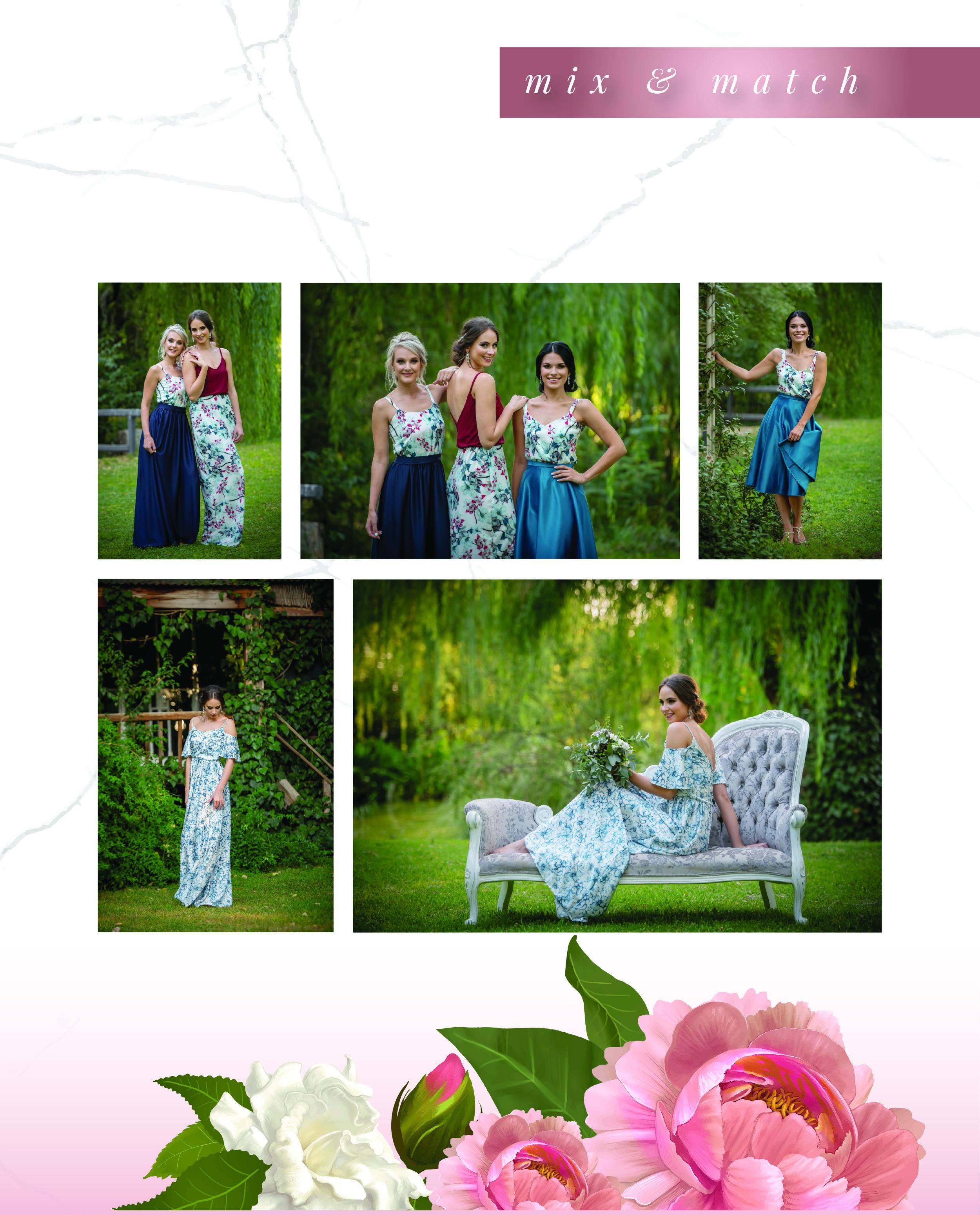 Bridal Emporium Catalogue-06.jpg