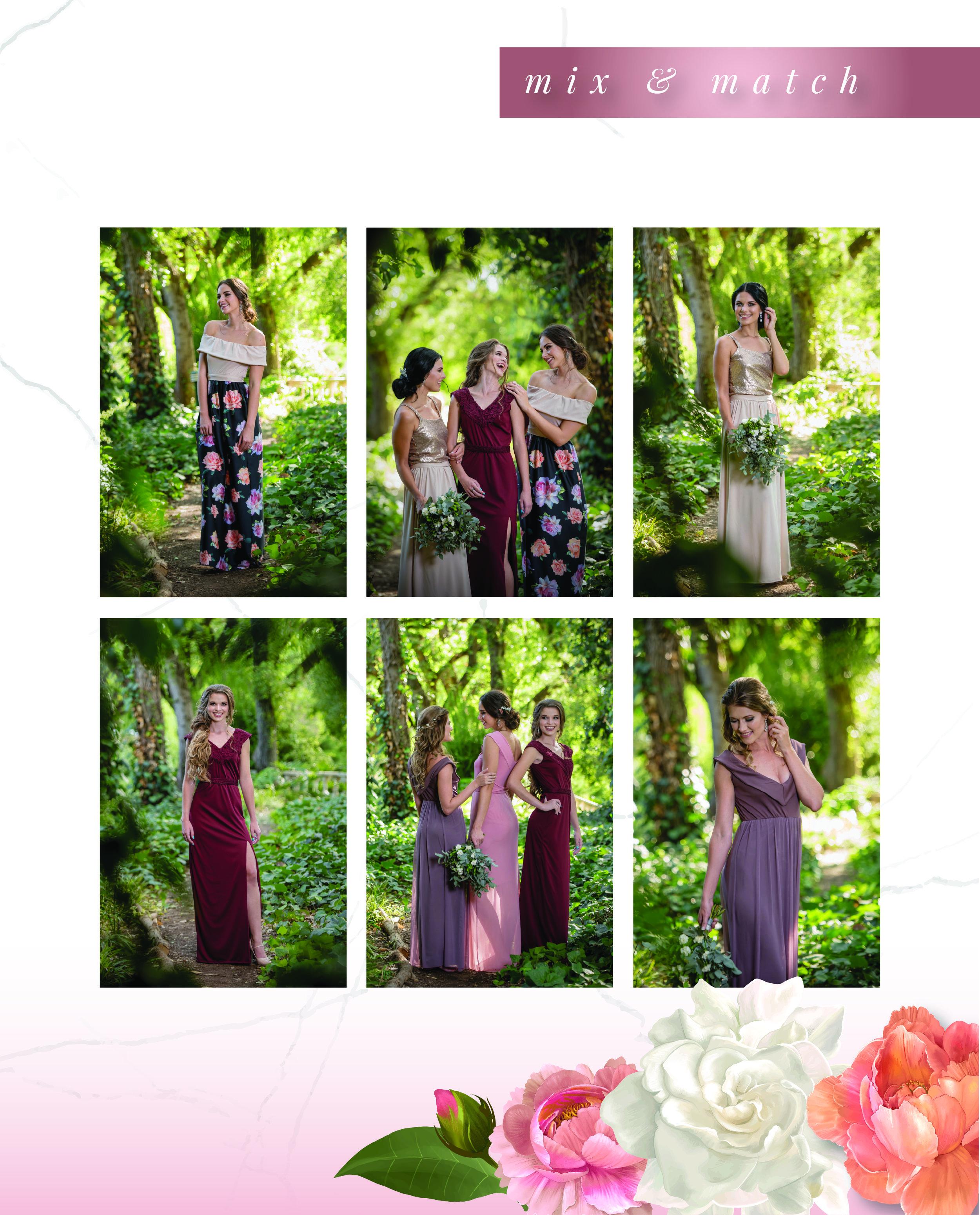 Bridal Emporium Catalogue-04.jpg