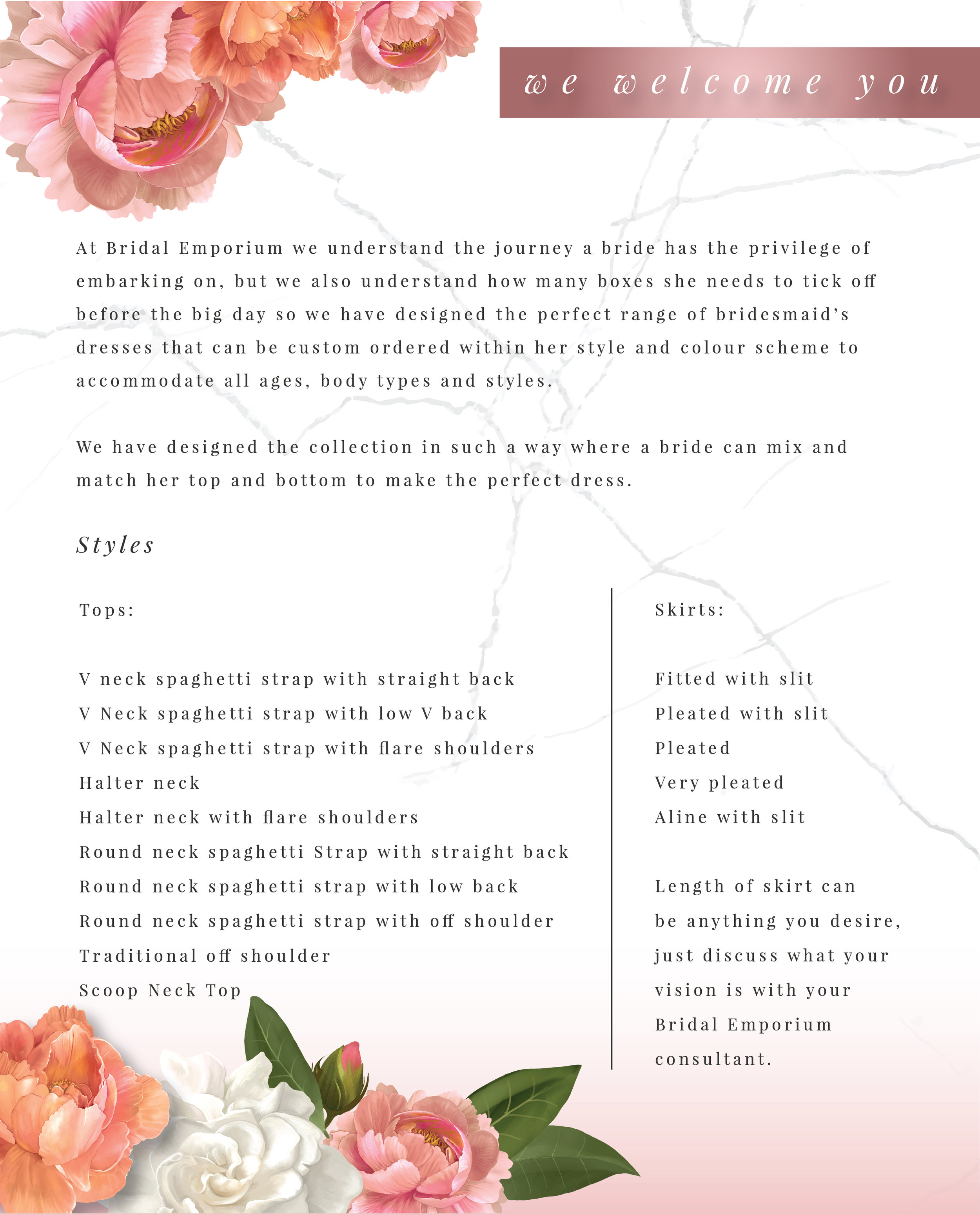 Bridal Emporium Catalogue-02.jpg