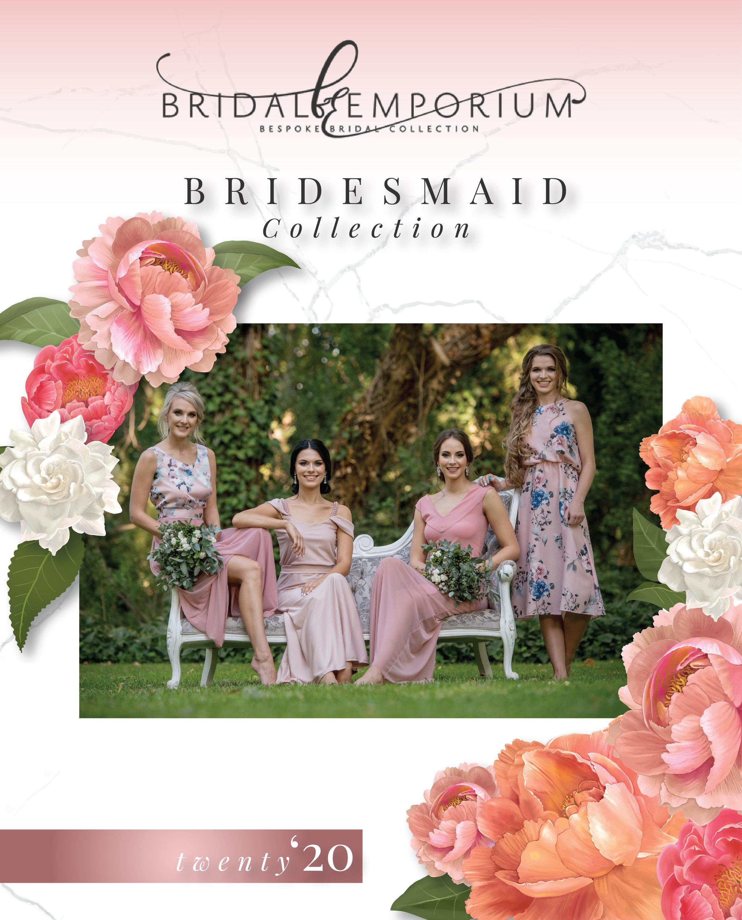 Bridal Emporium Catalogue-01.jpg