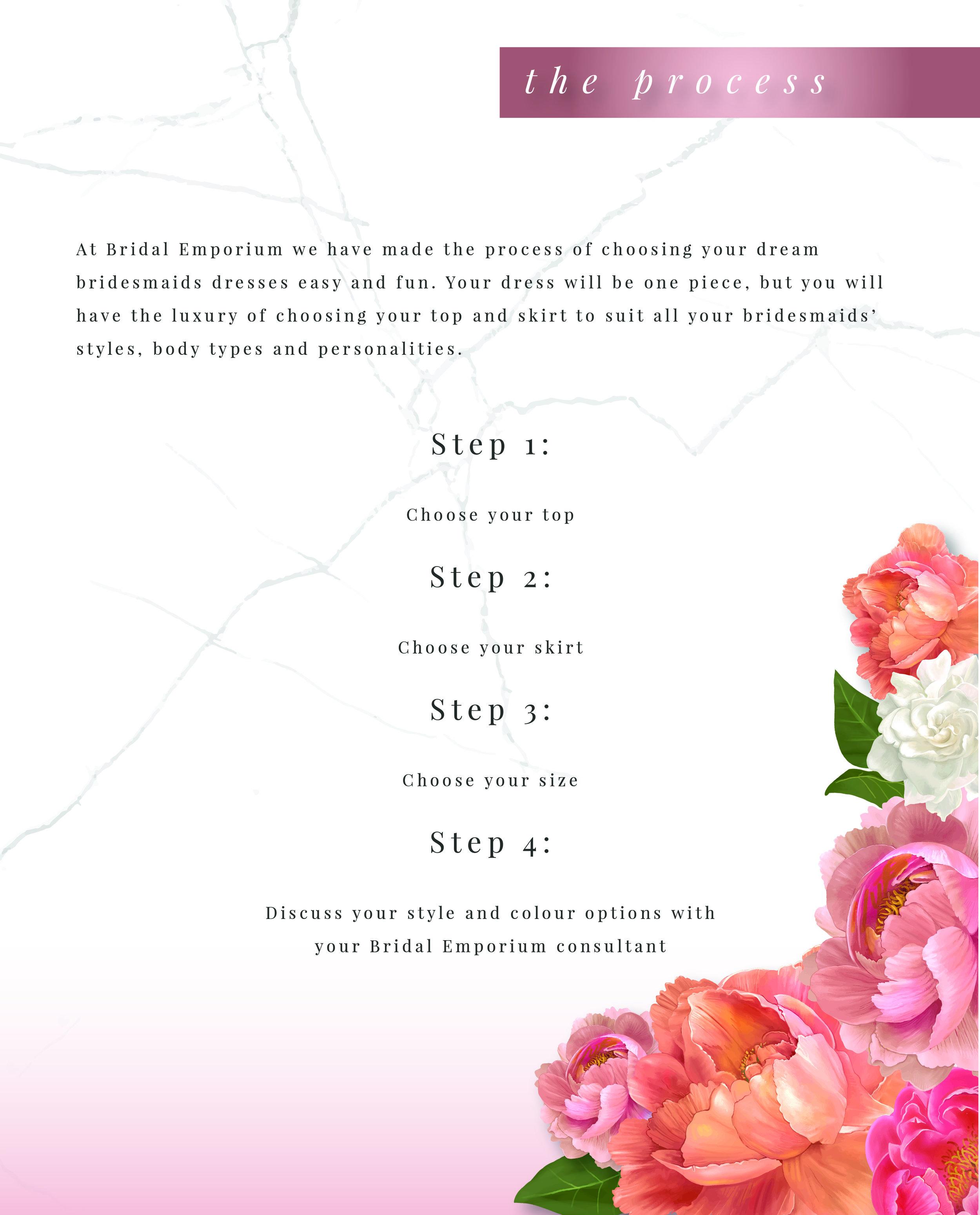 Bridal Emporium Catalogue-8.jpg