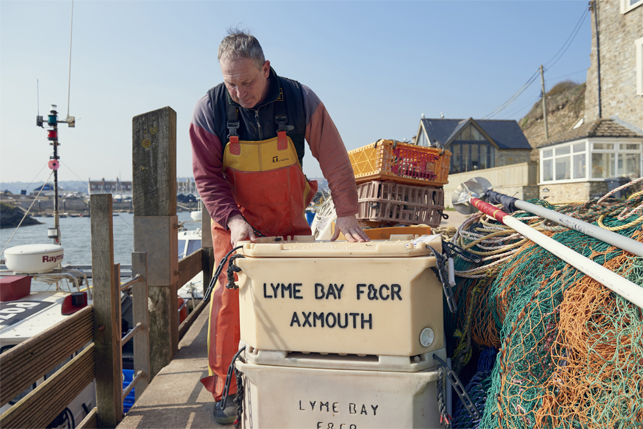 Murrays Fisherman  copy.jpg