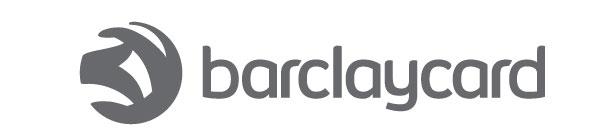 barclaycard_logo.jpg