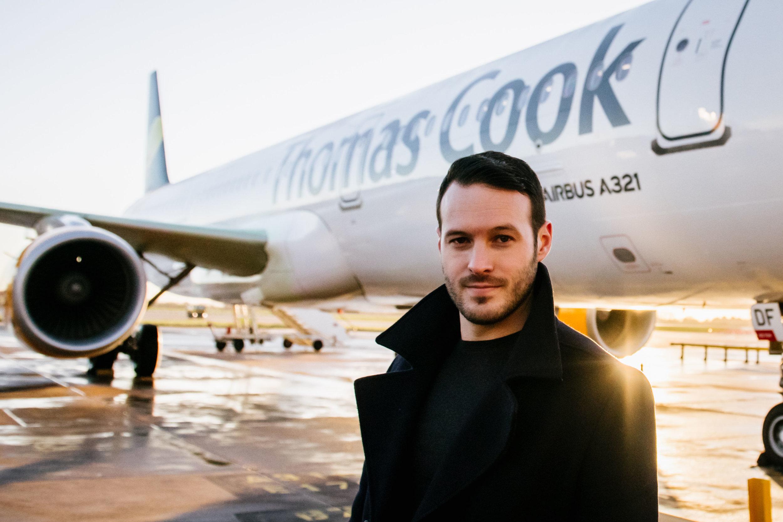 Aaron Calvert 2 Thomas Cook Airlines 2.jpg