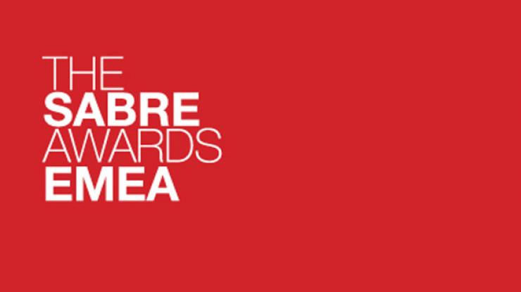 sabre-awards-2015-emea_2.png