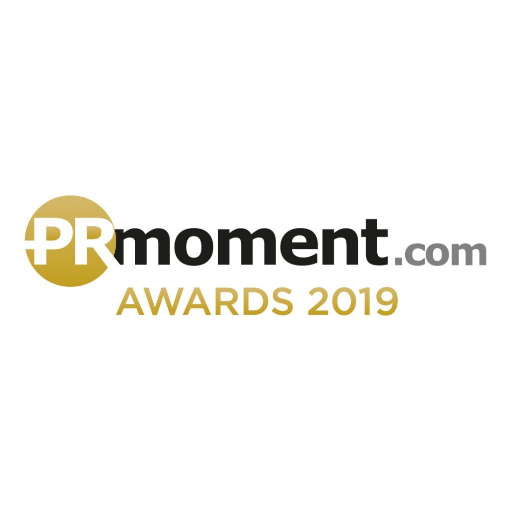 PRmoment-Awards-2019-1024x1024.jpg