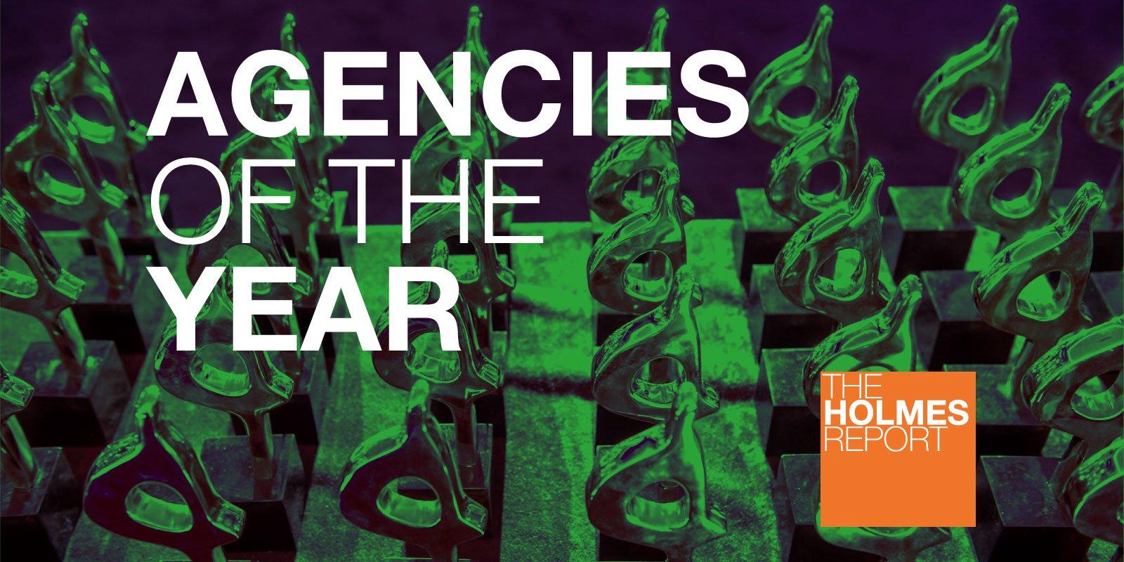 agencies-of-the-year-banner-social.jpg