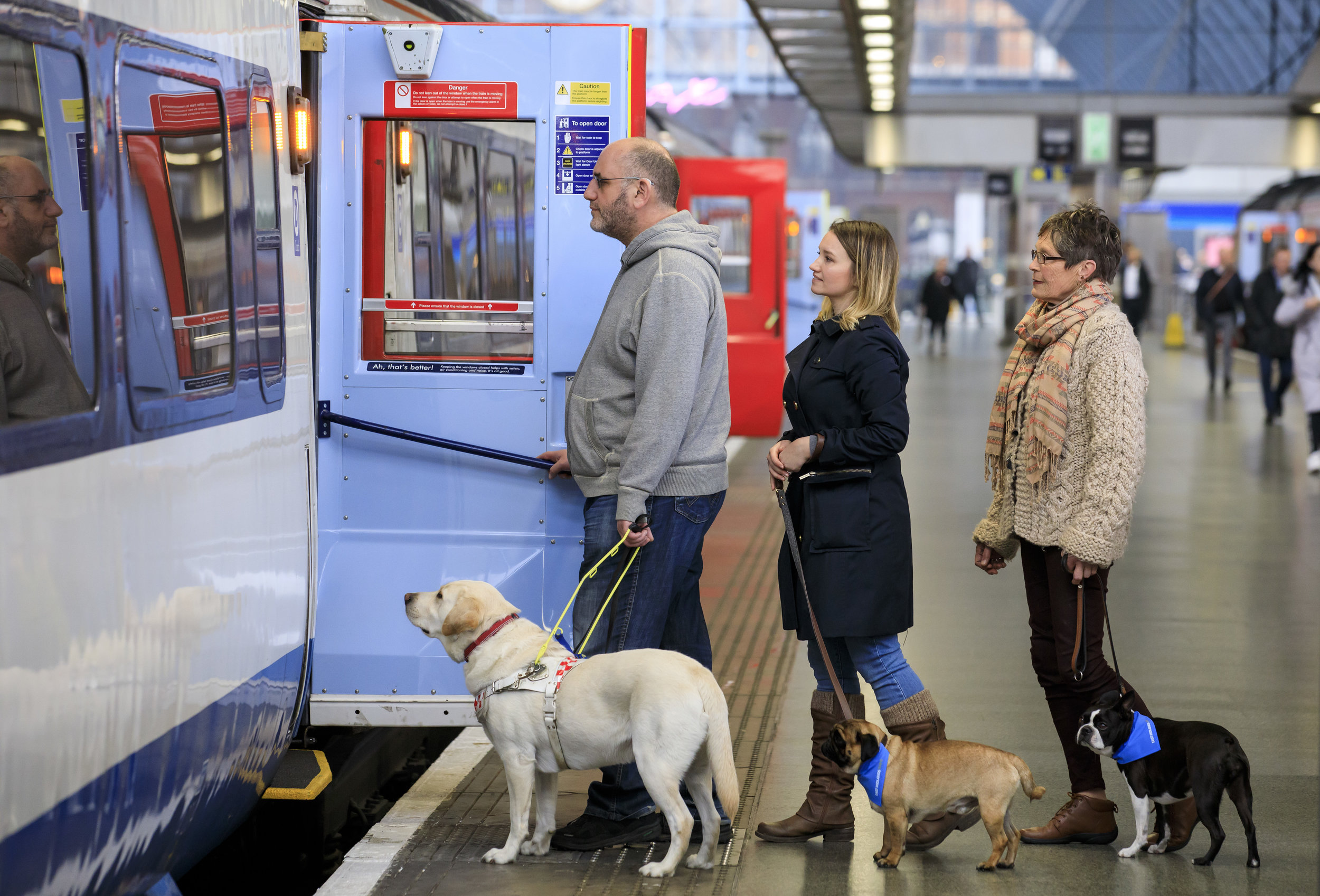 East Midlands Trains 1.jpg