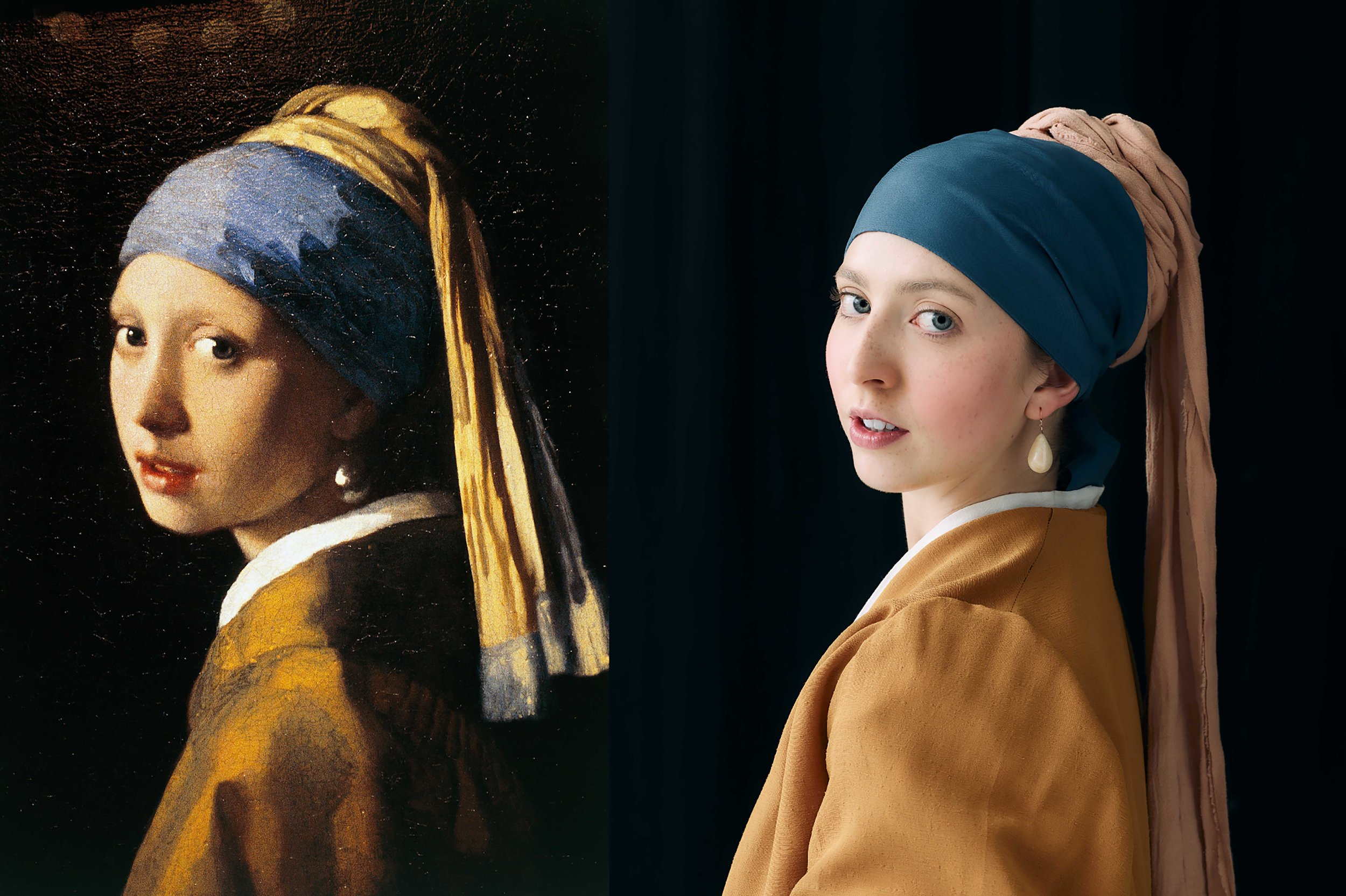 Thorntons Pearls - Girl with a Pearl Earring.jpg