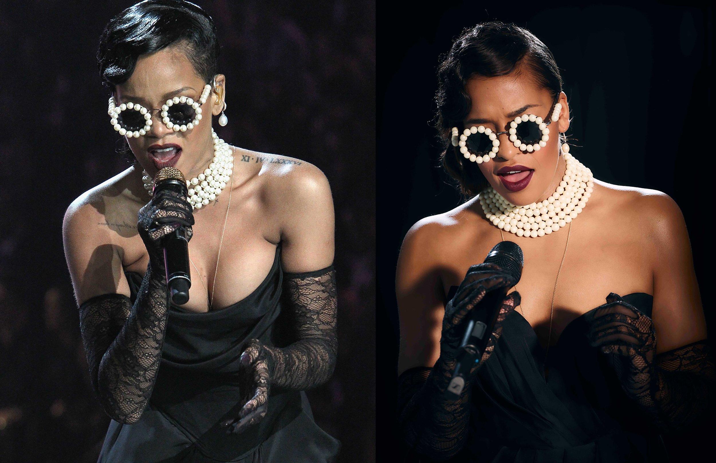 Thorntons Pearls - Rihanna.jpg