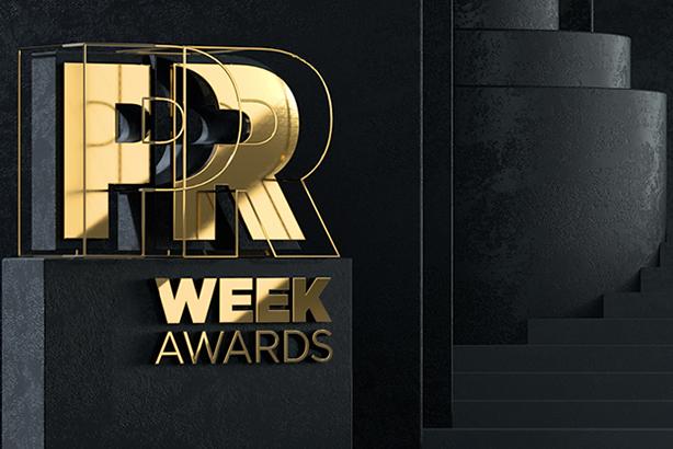 PRWeek_Awards_web-20190724095450171.jpg