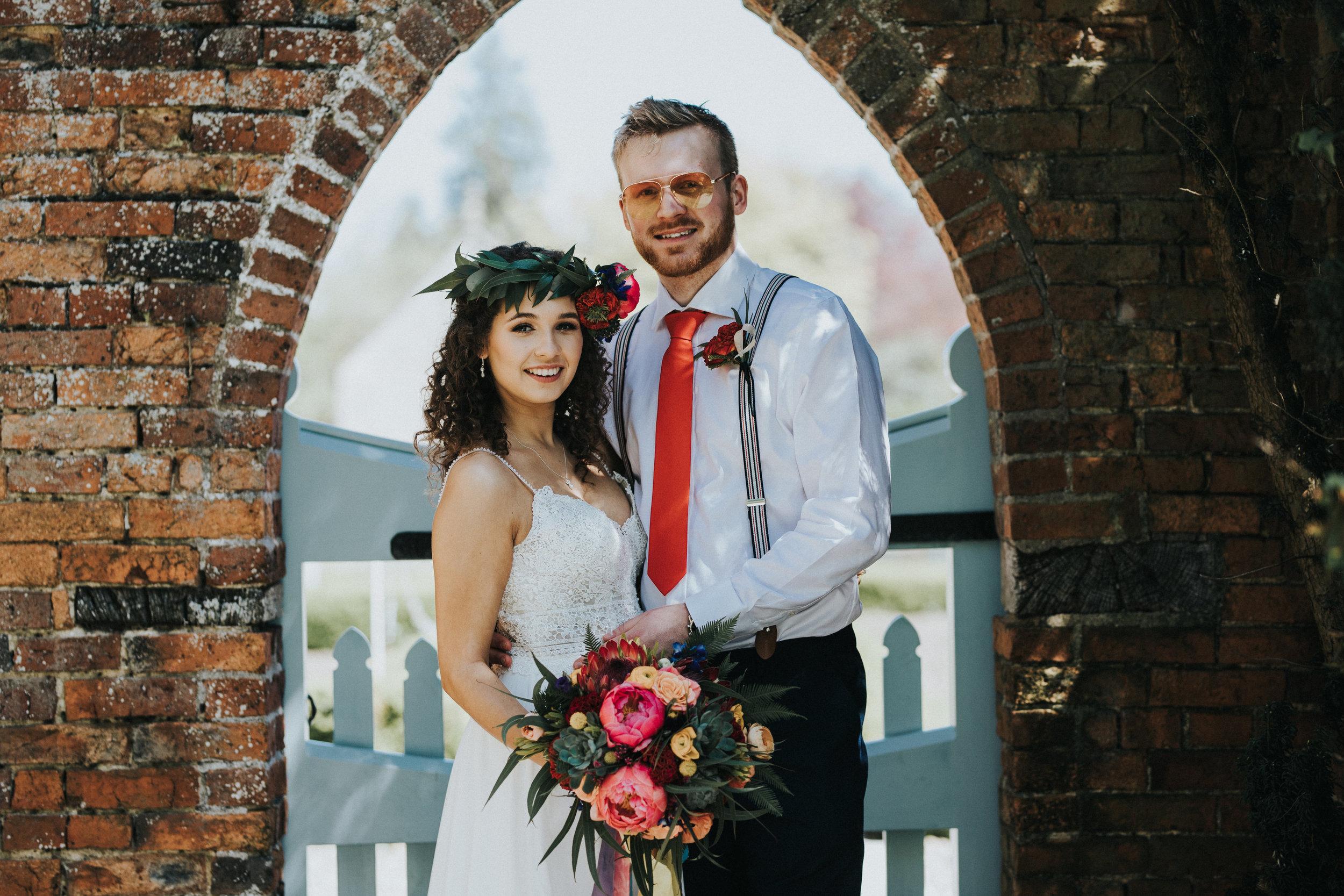 Emily and Gavin-0058.jpg