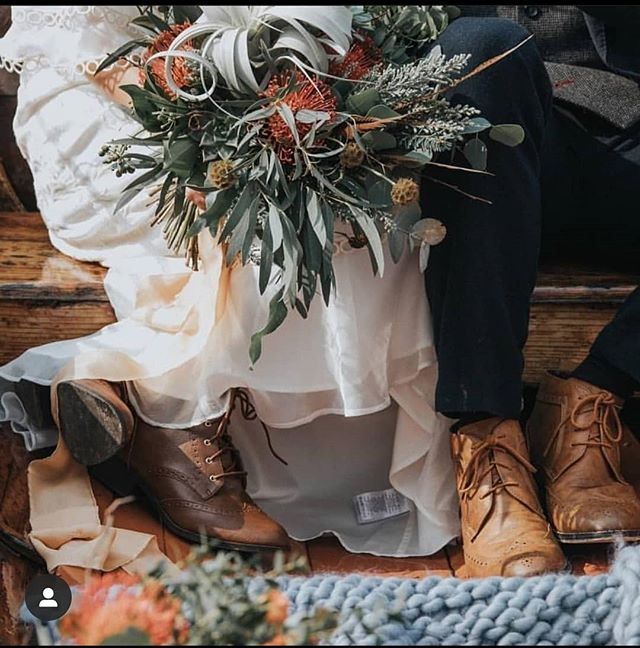 // AUTUMNAL COLOUR // Throw back to the Lakes, Bertie and Fred popped this on her insta and reminded me how lovely this shoot was.  Ribbons @bertieandfred  Photography @jogreenfieldphotos