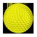 yellow_tee.png