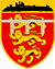 footer_logo_web.png
