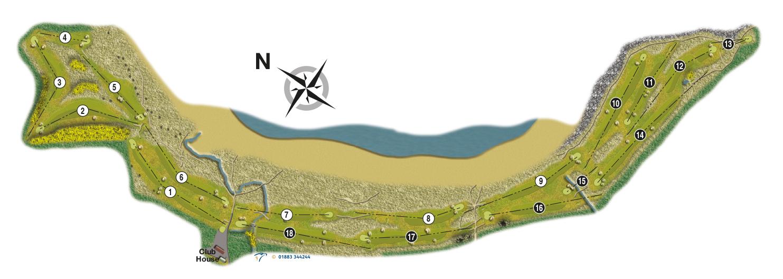Dunstanburgh Castle GC WEB-19.jpg