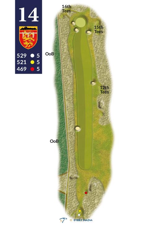 Dunstanburgh Castle GC WEB-14.jpg