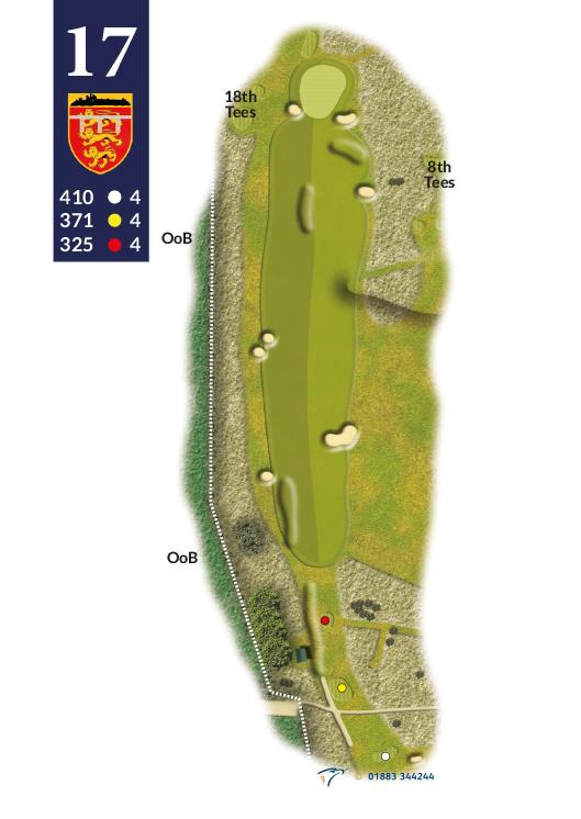Dunstanburgh Castle GC WEB-17.jpg
