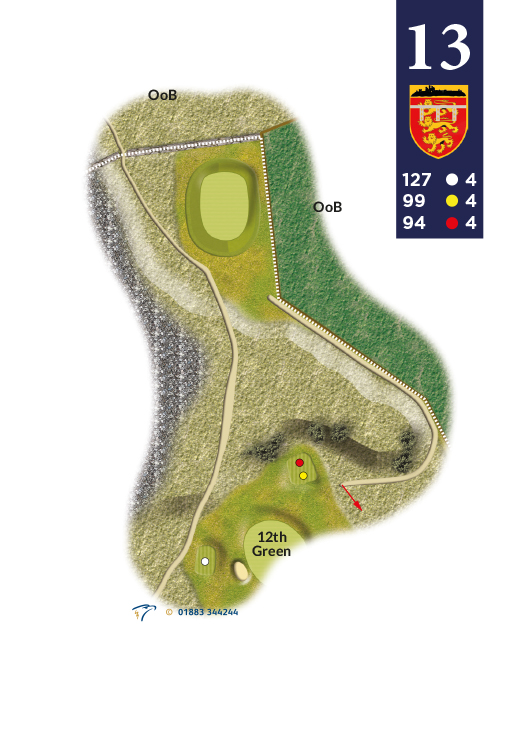 Dunstanburgh Castle GC WEB-13.jpg