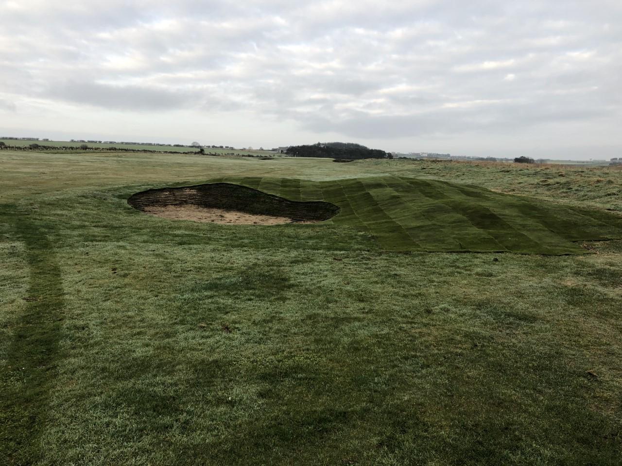 14th fairway bunker 2.jpg