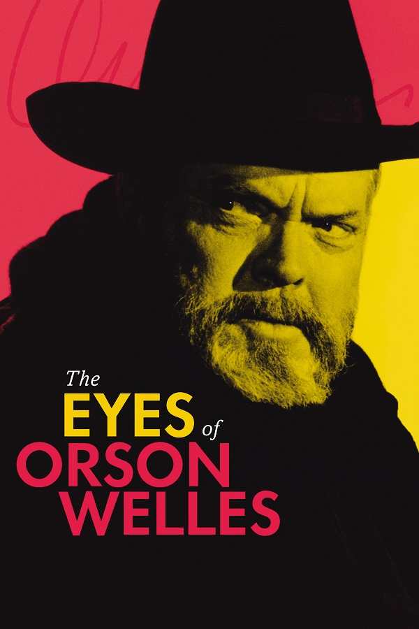 The-Eyes-of-Orson-Welles - Dogwoof Documentary.jpg