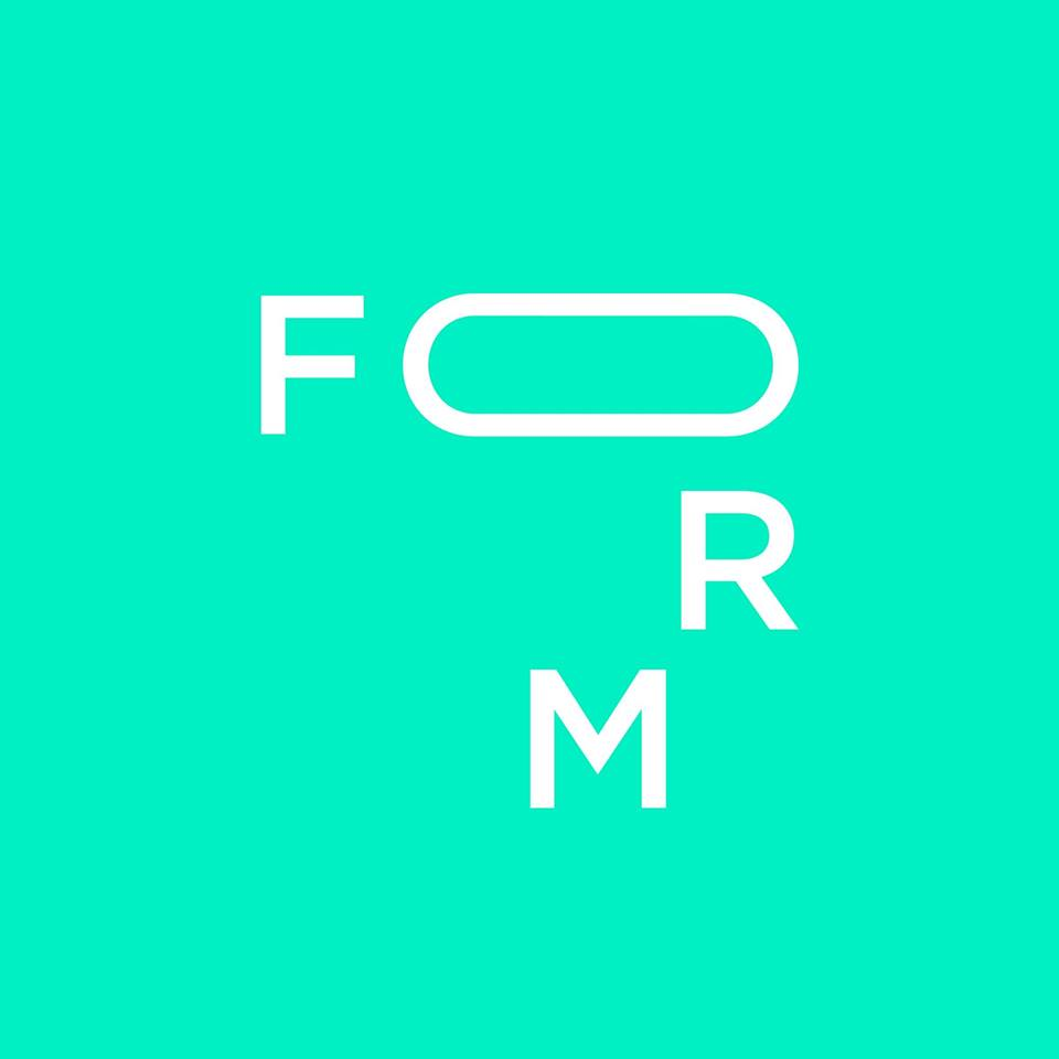 form-logo.jpg