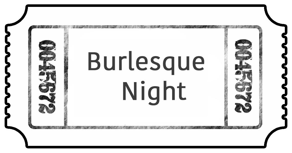 Burlesque-Workshop.png