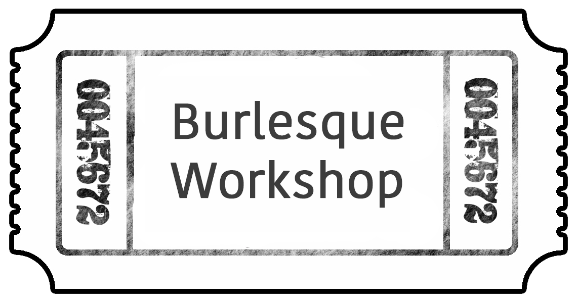 Burlesque-Workshop.png
