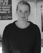 Alexandra-Hedengren-e1475005110619.jpg
