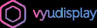 VyuDisplay Logo Home Color.png