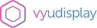 VyuDisplay Logo Home Color.png
