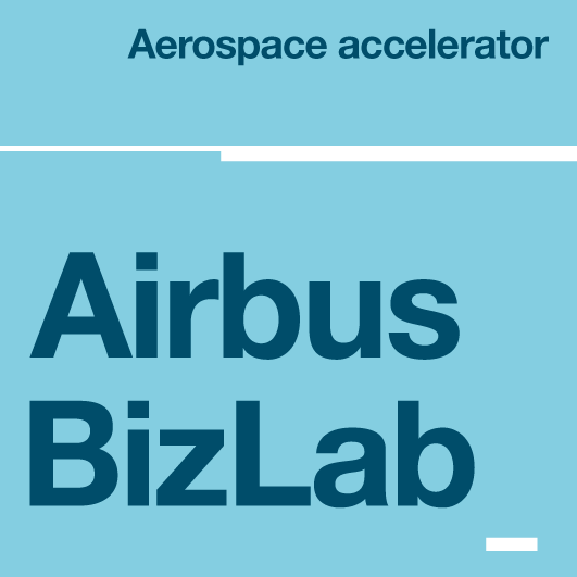 Airbus BizLab in Finkenwerder, Hamburg