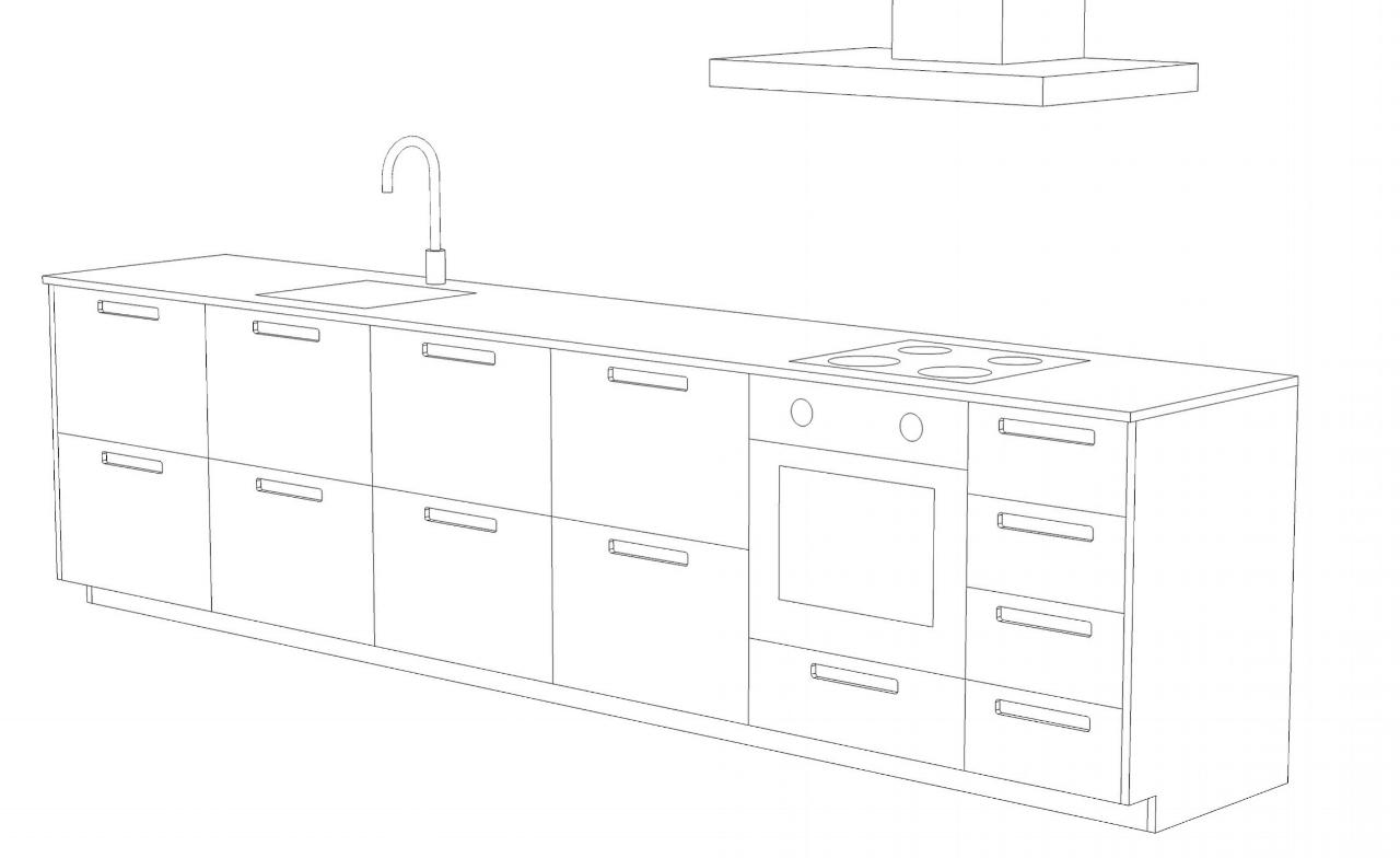cocina 1b.jpg