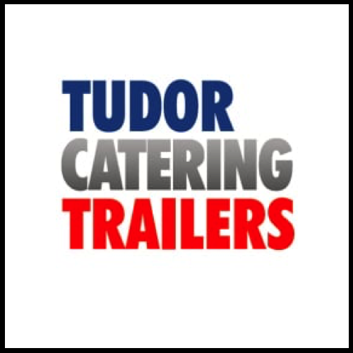 Tudor Catering Trailers - Based in our birth-town of Weston-Super-Mare, they have provided us with our beautiful bespoke horse box bar.https://www.tudortrailers.co.uk/