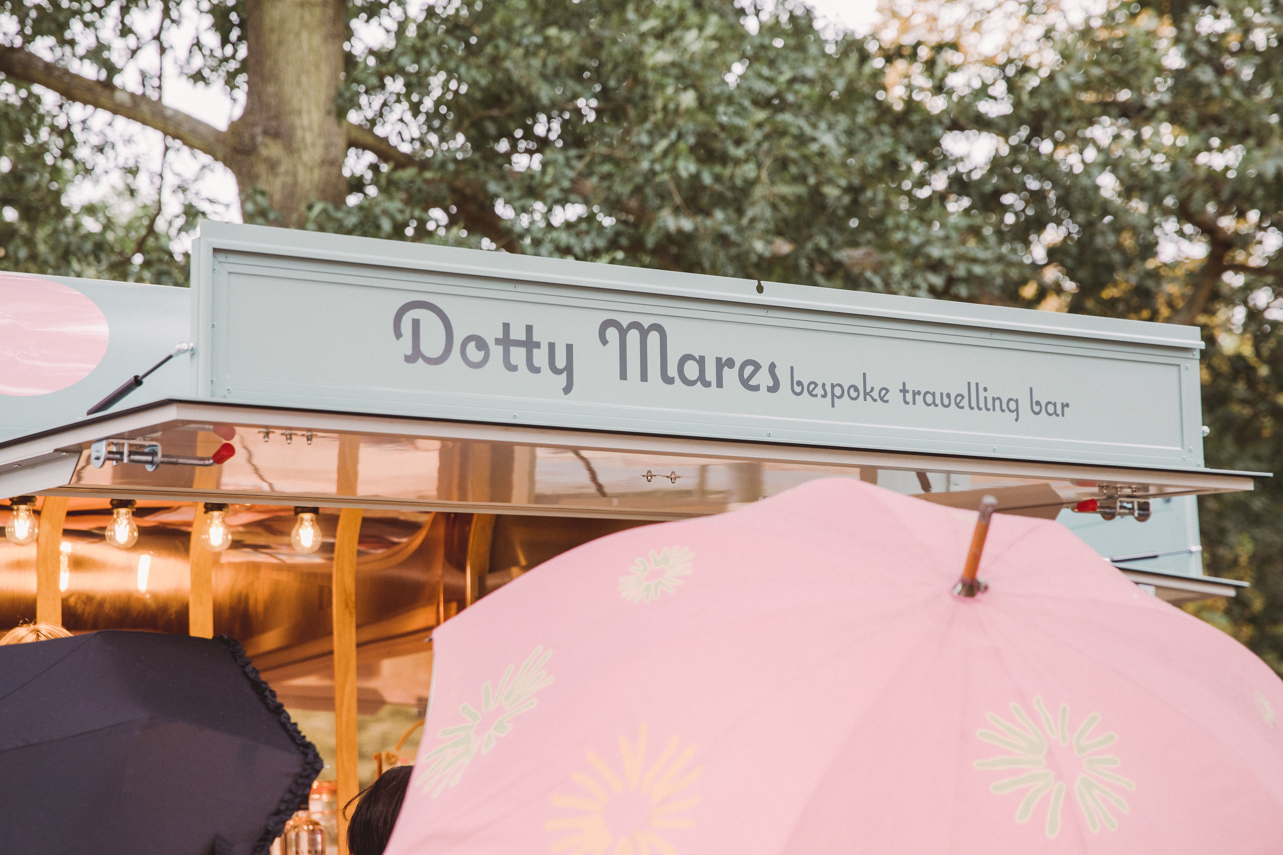 Dotty Mares-08122018-129.jpg