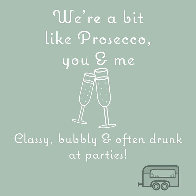 Happy weekend to all our followers.....#tagafriend #tgif #fridayfeels #prosecco #fizzfriday