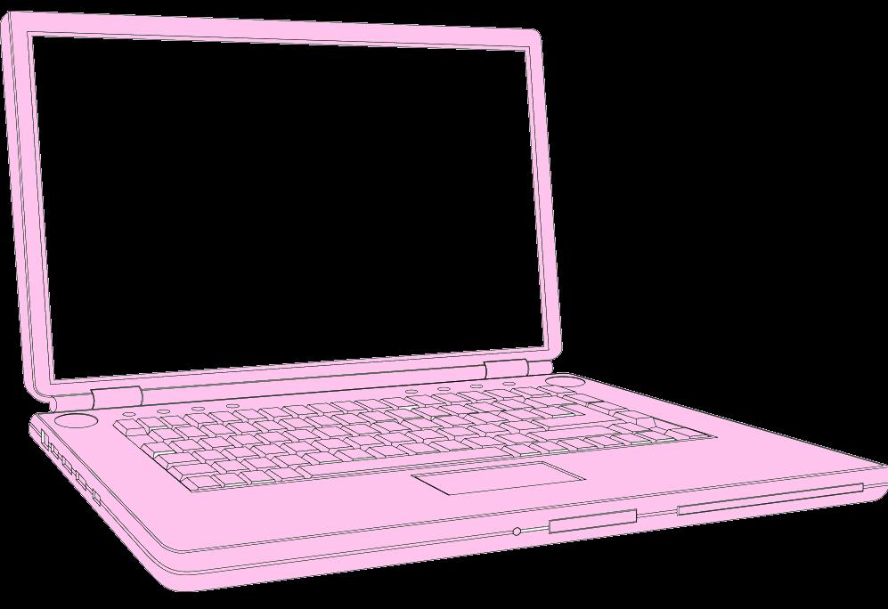 PINKlaptop-vector-876570.png