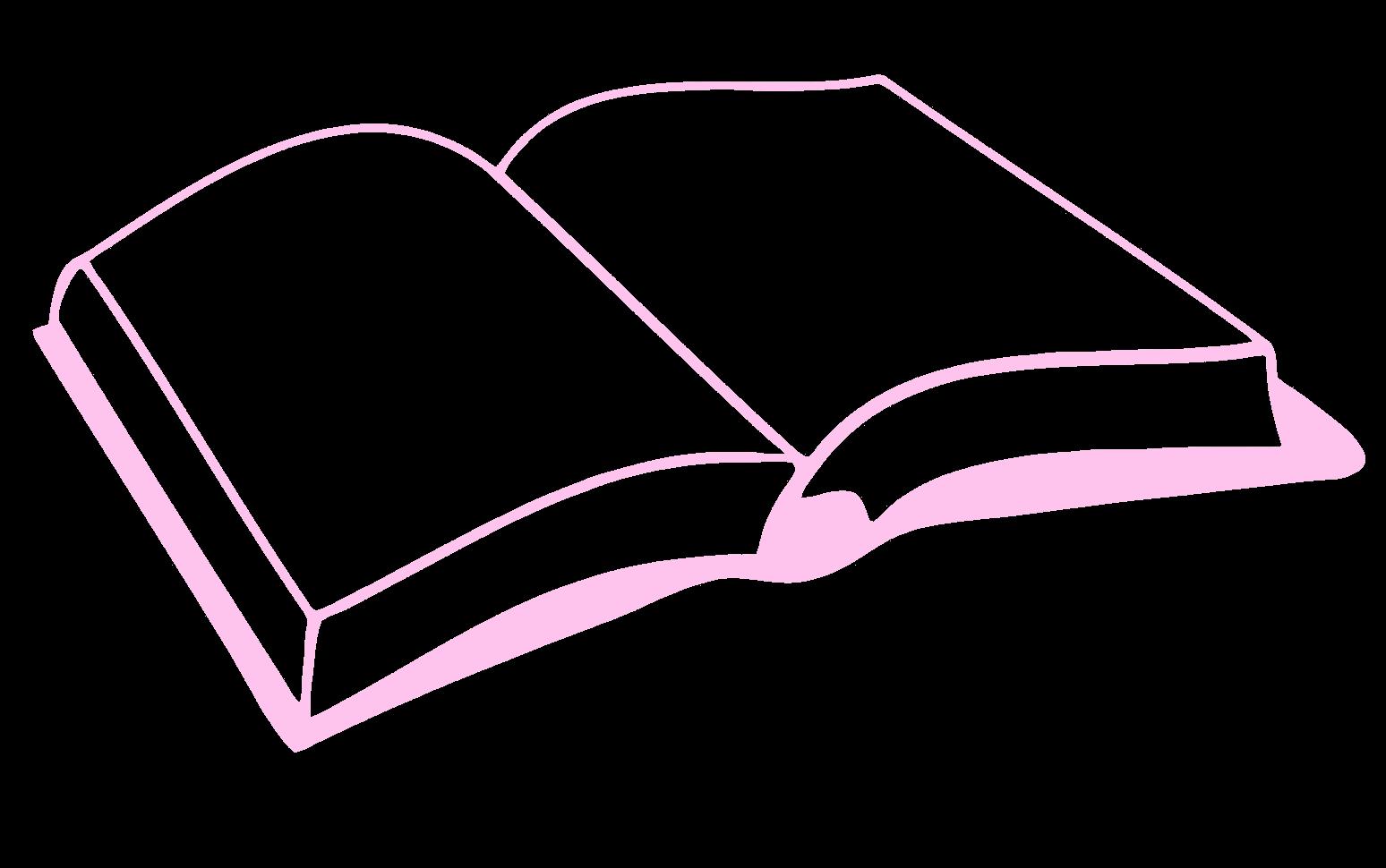 PINKLibro-en-blanco-para-colorear.png