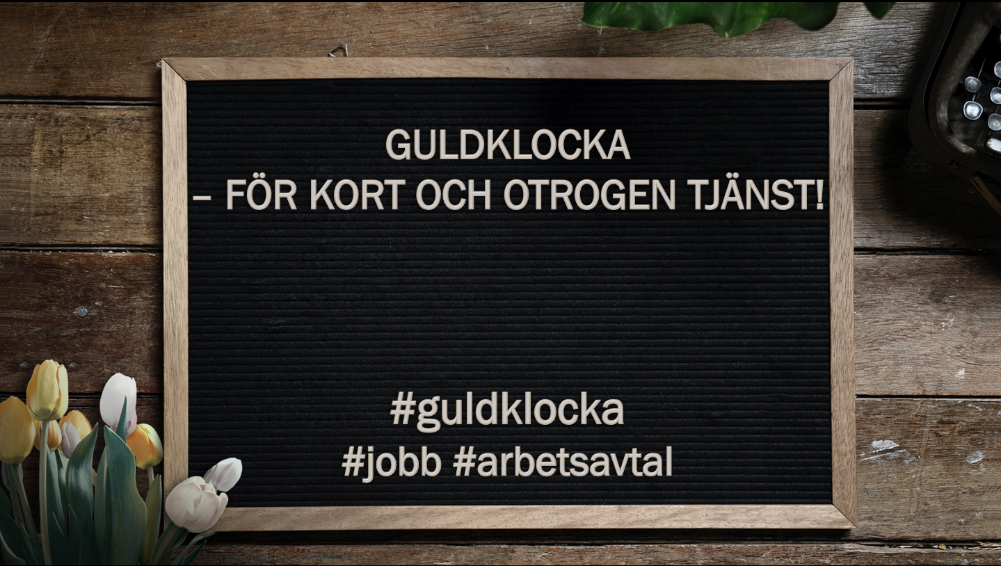 interimminds_guldklocka_arbetsavtal.png