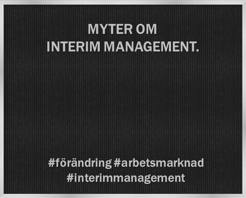 Myter IM.PNG