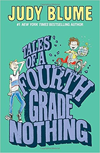 Tales Fourth Grade Nothing.jpg