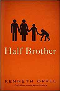 Half Brother.jpg