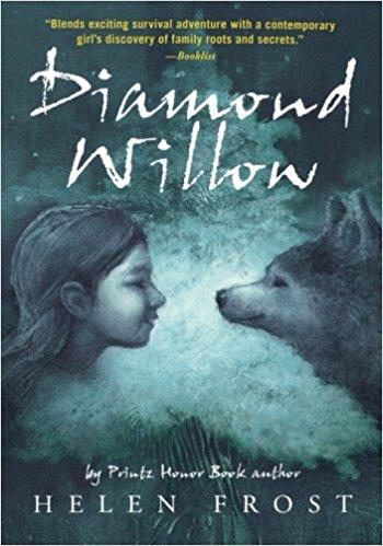 Diamond Willow.jpg