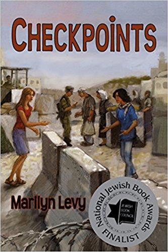 Checkpoints.jpg